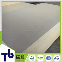 Cheap Pre Laminated Particle Board