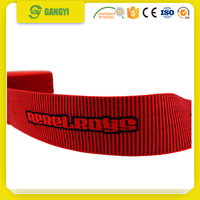Roll packing 40mm wide baby belly band