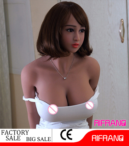Silicone Sex Doll Real Lifelike Oral Anal Vagina Sex Toy for Adult Men 140cm Arab Girl Full Size Solid Skeleton TPE Love Doll