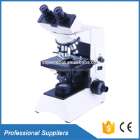 BM-2101optical lab equipment binocular biological microscope