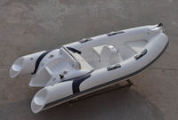Liya rib craft inflatables 3.8m for sale leisure dinghy china sport boat
