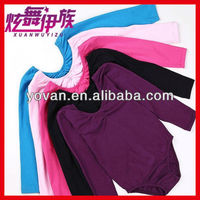 Colored Leotards Wear Wholesale