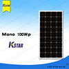 solar panel prices 500 watt