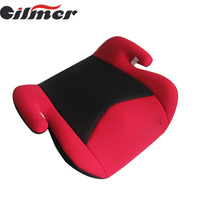 Loading Capacity 1188/40HQ,500/20GP baby car seat cushion,booster car seat