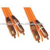 Audio/Video cable VK30229