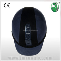 horse riding cap safe horse racing helmets