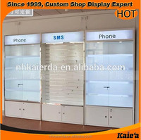 2016 New Mobile Phone Shop Names/mobile Phone Shop Interior Design