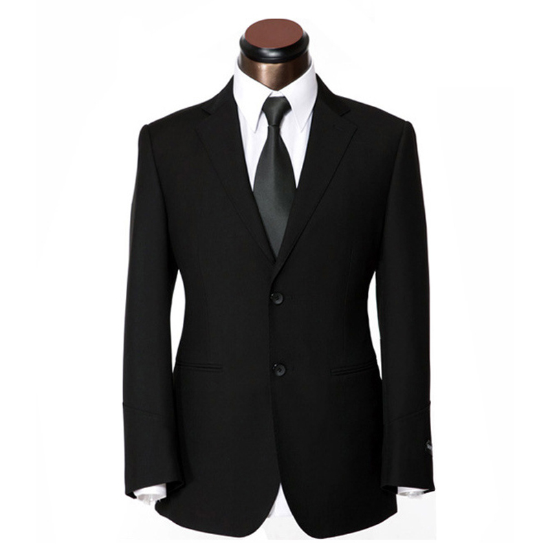custom made new design colorful men suit manufacturer