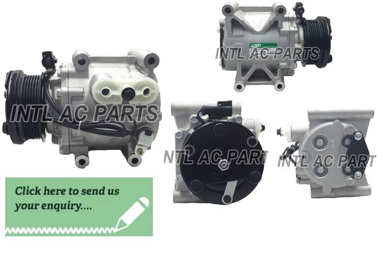 C2S19412 C2S47472 XR82897 XR89201 XW4H-19D629-DE YR8H19D629AA Scroll SC90V for JAGUAR S-TYPE LINCOLN LS auto ac compressor