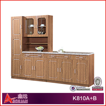 K810A+B kitchen cabinets/modern kitchen cabinet/kitchen cabinet design
