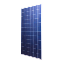 2018 China High Quality 315-335 Watt 4BB 72 Cell 320W Poly Solar Panel