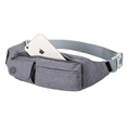 BSCI SEDEX Pillar 4 really factory Resistant Waist Bag