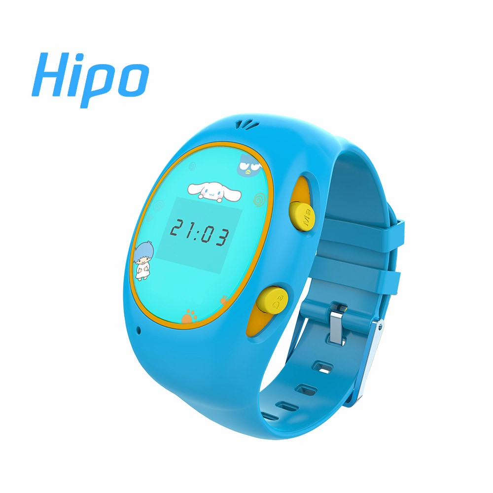 Wholesale wristwatches <strong>A1</strong> SOS Anti-lost Kids BT Android GPS Sim Card Mobile Watch Phone Smart Watch