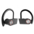 New Product 2017 Tws True Wireless Earbuds 4.1+Edr Bluetooth Earphone Headset Double Two Earbuds Bluetooth Headphone