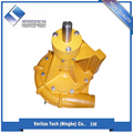 High quality Manufacturer truck water pump wholesale made in china