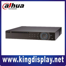 Metion detection 32ch 1080p Dahua NVR 7432-16P