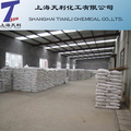 solid caustic soda factory