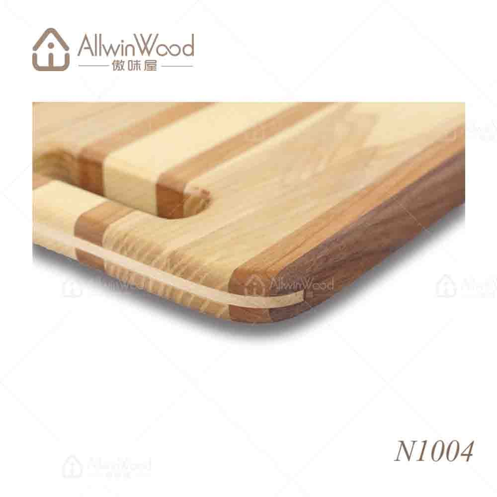 cheap price rubber wood finger joint lamination board with low price