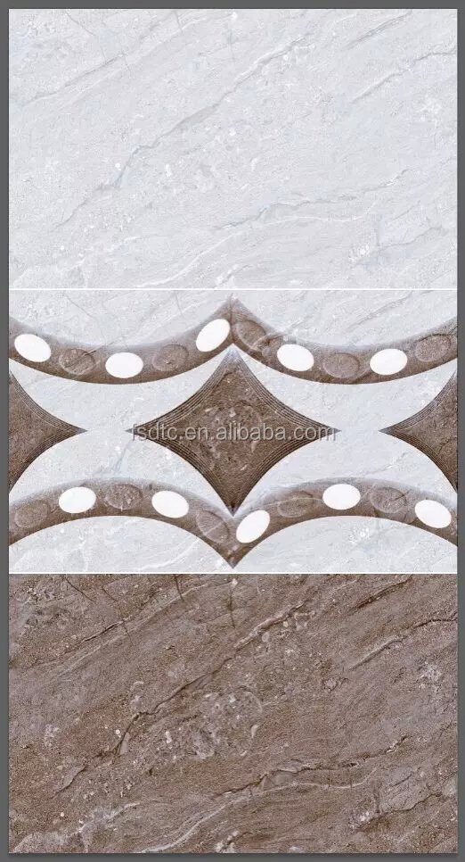 China decorative ceramic wall tiles china low price