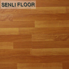8mm 12mm Quick Lock Laminate FLooring