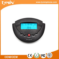 Best Selling Of Tymin Call Blocker