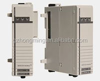Allen-Bradley PLC 1769-IA8I Allen-Bradley 1769 Compact Digital AC I/O Modules with High Quality and Best Price