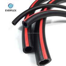 Best bendable anti-aging multi-function Rubber & PVC Mixed Air Hose suppliers