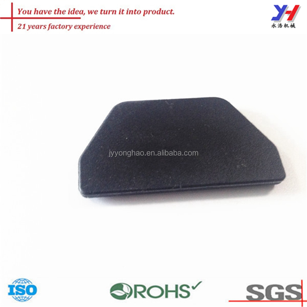 OEM ODM ISO ROHS certified factory food-grade silicone rubber gasket