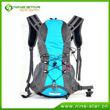Factory Main Products! OEM Design travel bag parts with good offer