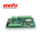 Customized Dual-RF2530 2.4GHz Zigbee Wifi Module