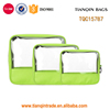 cheap cosmetic bag fashion toilet bag for women