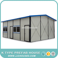High quality movable construction,new style construction companies,hot selling prefab home