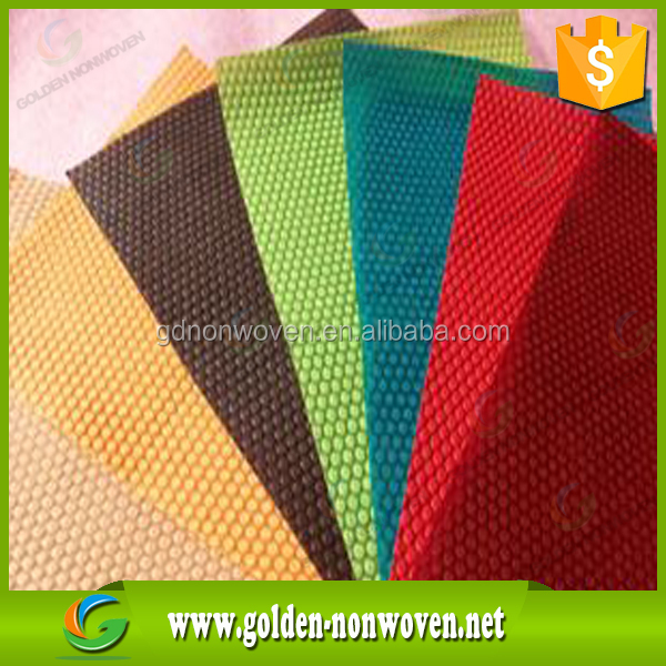 High Quality Cheap pp spunbond nonwoven fabric,China Textiles Good Price manufacturer spunbond nonwoven fabric