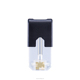 Unique Electronic Cigarette Kit vapor e cigarette vape Innovative Designed