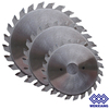 Diamond circular saw blade for marble , granite , stone