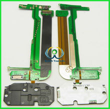 For Nokia N95 flex cable with geniue Camera