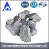 anyang top-ranking rare earth ferro silicon