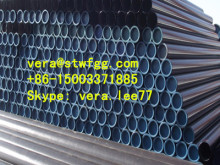 Hebei Shengtian Group Seamless Steel Pipe Co., LTD Seamless carbon steel pipes
