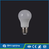 Assessed Supplier a1-a55 9w e27 dimmable led bulb manufacturer