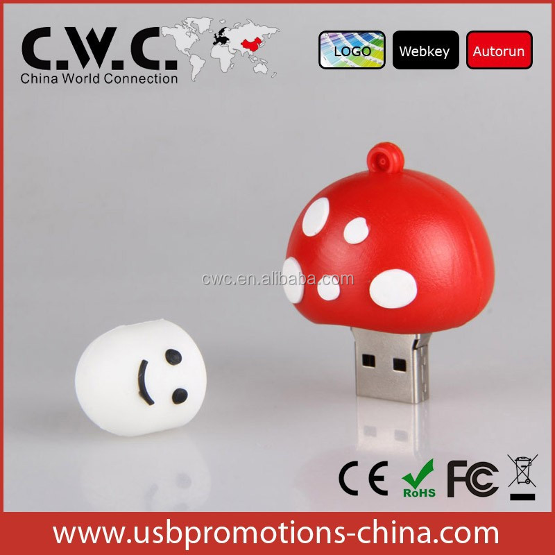 1GB 2GB 4GB 8GB 16GB 32GB usb pen drive wholesale free custom logo usb MOQ 100 units