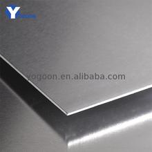 AA1100 / 3003 Colorful Tread Plate used aluminum sheets sale