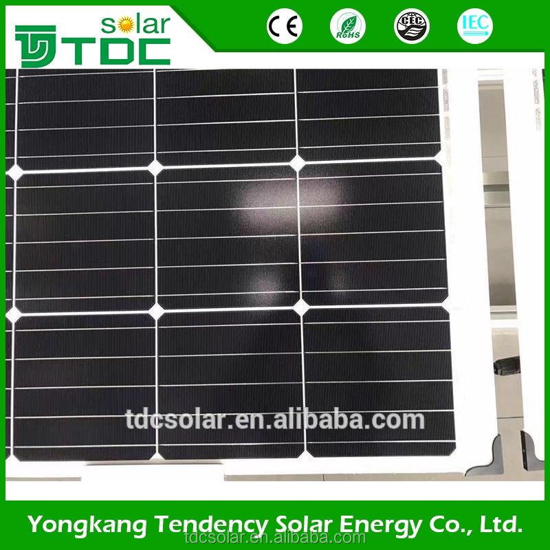 China PV supplier best price mono 800 watt solar panel 320w for sale