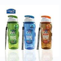 best selling products BPA Free Plastic Water Bottles