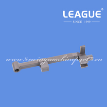 40009073 NEEDLE BAR FRAME for JUKI LBH-781, LBH-782, LBH-783, LBH-784 Lockstitch Straight Button-holing Machine