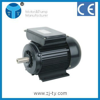Electric water pump motor price view single phase 2hp for Water motor pump price