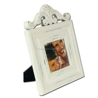 Latest design of photo picture frame