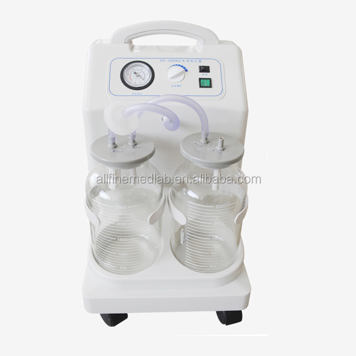 Top quality Electric Aspirator