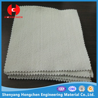 Plastic Synthetic High Strength Polyester Woven