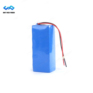 UPP Brand Hot Sale DIY 48V 1000W Electric Bike Battery High Power Lithium ion 48 Volt 20Ah Battery for e-Bike