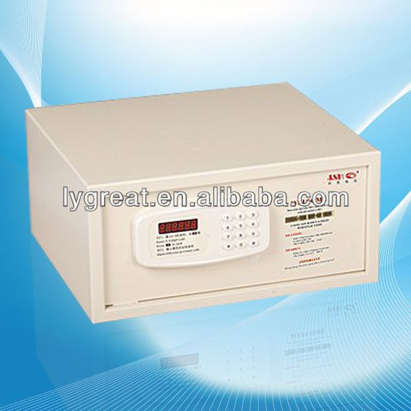 cheap safe box/excellent safe/YD2042J-I